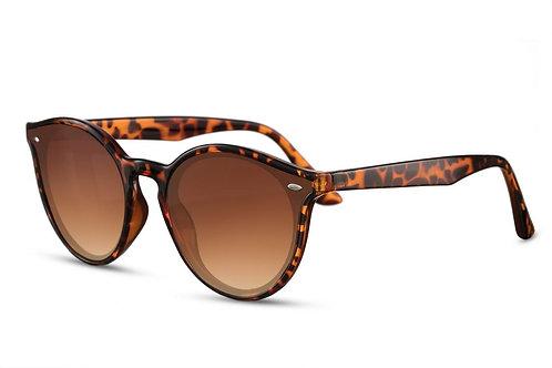 Solo Solis 2505 Sunglasses
