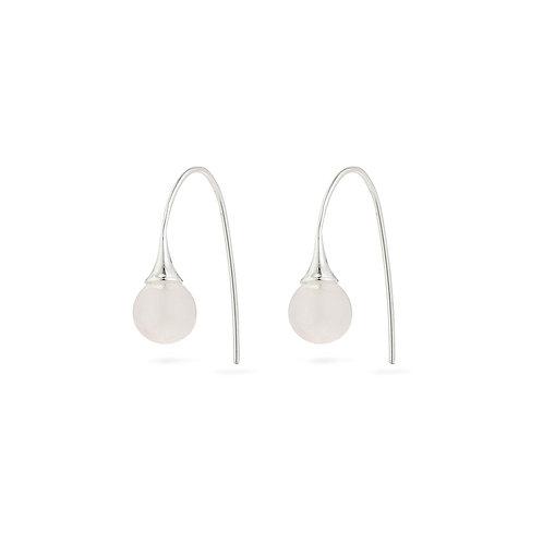 PILGRIM: Audrey-Anne Earrings SP