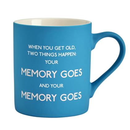 Thats So True Mug