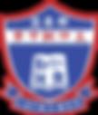 School Logo_op.png