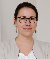 Julia Schütte