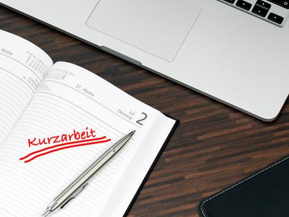 Arbeitgeberzuschuss zum Kurzarbeitergeld: Was Betriebsräte jetzt wissen müssen!