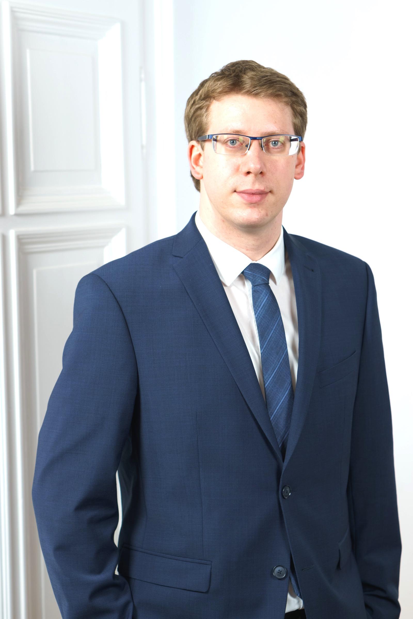 Thorsten Lachmannn