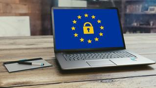 Abberufung eines Beauftragten für Datenschutz – Unzulässige Personalunion?