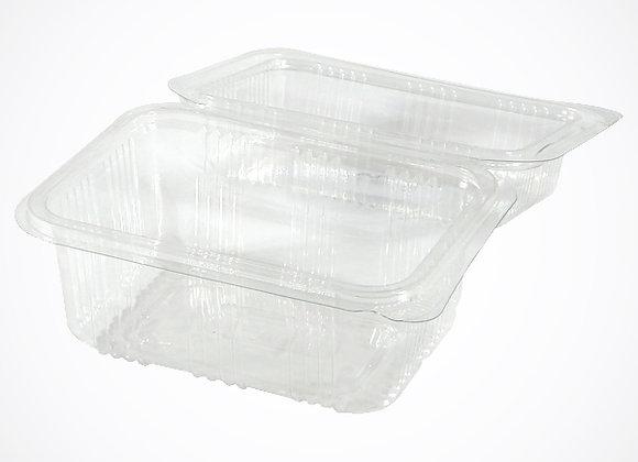 Πλαστικό σκεύος 1000cc - PET