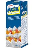 MAGIK CREAM 1 LT - ΦΥΤΙΚΗ ΚΡΕΜΑ CODAP