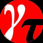 logo250x250.png