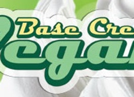 BASE CREAM VEGAN MEC3