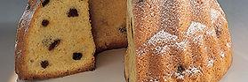 ALICE΄S CAKE - ΜΕΙΓΜΑ ΓΙΑ ΚΕΙΚ ΛΑΔΙΟΥ IRCA