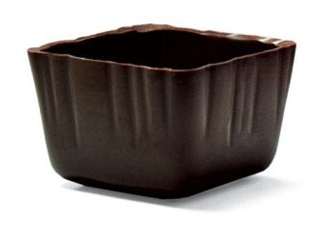 CARREE CUP MILK (105pcs) DOBLA