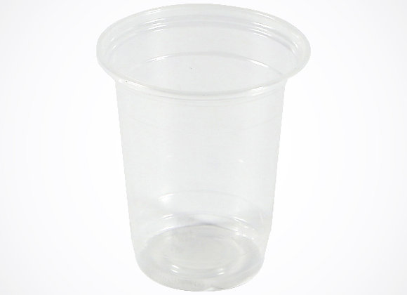 Πλαστικό ποτήρι 300cc
