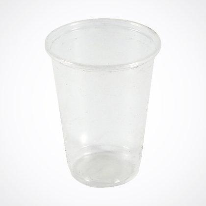 Πλαστικό ποτήρι 400cc