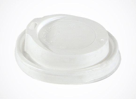 Πλαστικό καπάκι χείλος