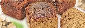 KEIMKORN IREKS (για ψωμί με αρχέγονο σιτάρι & σίκαλη)