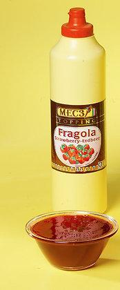 FRAGOLA - ΣΙΡΟΠΙ ΦΡΑΟΥΛΑ MEC3