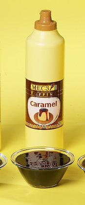 CARAMEL - ΣΙΡΟΠΙ ΠΑΓΩΤΟΥ ΚΑΡΑΜΕΛΑ MEC3