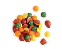 SPRINKLE FRUIT (1Kg) DOBLA