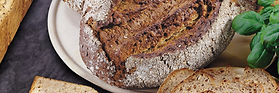 FITTY IREKS (για ψωμί εμπλουτισμένο με βιταμίνες & μέταλλα)