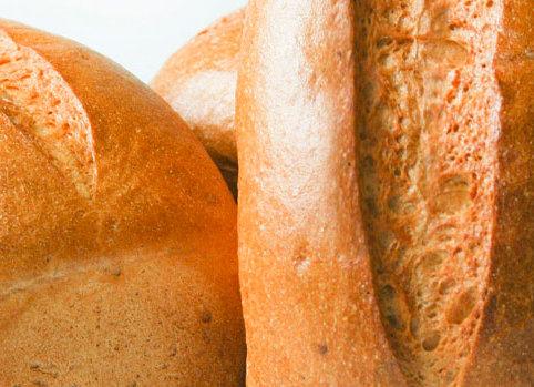 SINGLUPLUS IREKS - Μείγμα για ψωμί, αρτίδια, κέικ χωρίς γλουτένη