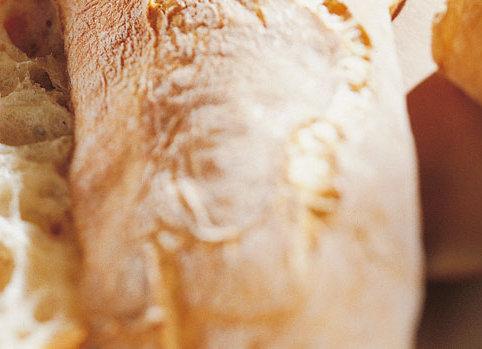 IREKS CIABATTA (για παραδοσιακό ψωμί τσιαπάτα)
