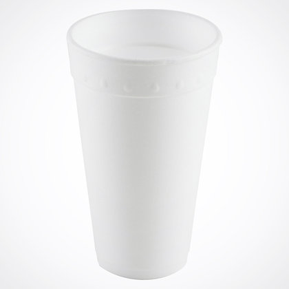 Ποτήρι φελιζόλ 16oz
