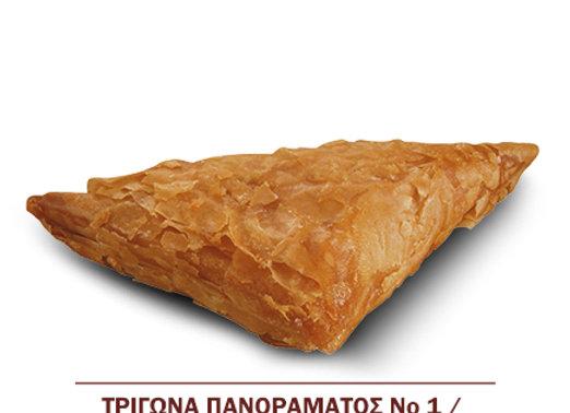 ΤΡΙΓΩΝΑ ΠΑΝΟΡΑΜΑΤΟΣ Νο1