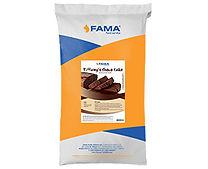 TIFFANY'S CHOCO CAKE 15KG FAMA