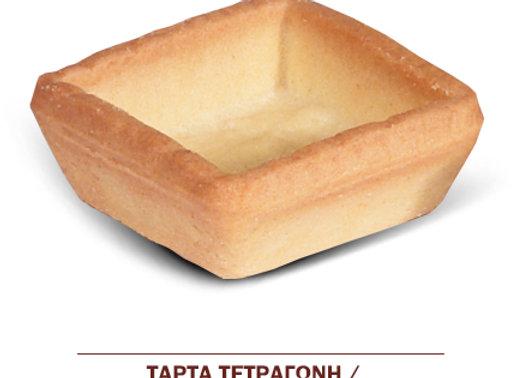 ΤΑΡΤΑ ΤΕΤΡΑΓΩΝΗ KONROL