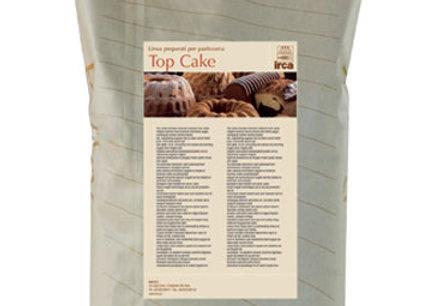 TOP CAKE - ΜΕΙΓΜΑ ΓΙΑ ΚΕΙΚ ΜΑΡΓΑΡΙΝΗΣ - ΒΟΥΤΥΡΟΥ IRCA
