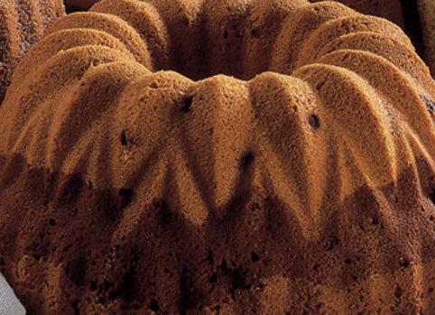 CT 217 MIX SOFT CAKE - ΜΕΙΓΜΑ ΓΙΑ ΚΕΙΚ ΒΟΥΤΥΡΟΥ - ΛΑΔΙΟΥ DGF