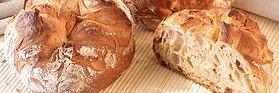 ΜΕΤΣΟΒΙΤΙΚΟ IREKS (για παραδοσιακό ψωμί)