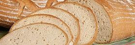 ΠΗΛΙΟΥ IREKS (για παραδοσιακό ψωμί)