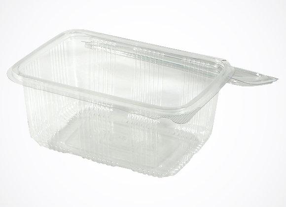 Πλαστικό σκεύος 750cc - PET