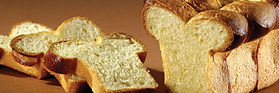 MASTER FAT - ΦΥΤΙΚΟ ΣΠΥΡΩΤΟ ΜΑΓΕΙΡΙΚΟ ΛΙΠΟΣ LAOUDIS FOODS 