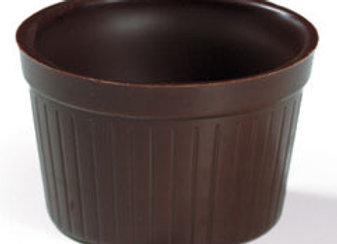 A LA CARTE CUP DARK (240pcs) DOBLA