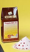 FRAGOLA 500 WITH PIECES - ΦΡΑΟΥΛΑ MEC3