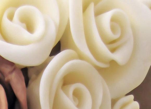 ARTCHOC WHITE IRCA