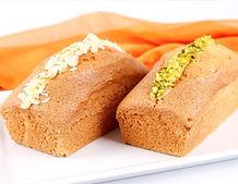IREKS MULTI CAKE SUGAR-FREE