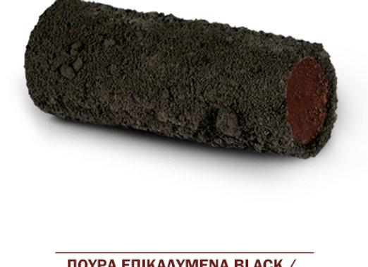 ΠΟΥΡΑ ΕΠΙΚΑΛΥΜΕΝΑ BLACK KONROL