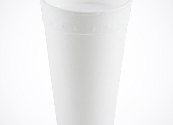 Ποτήρι φελιζόλ 12oz