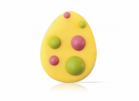 COLORED EGG MINI DOBLA