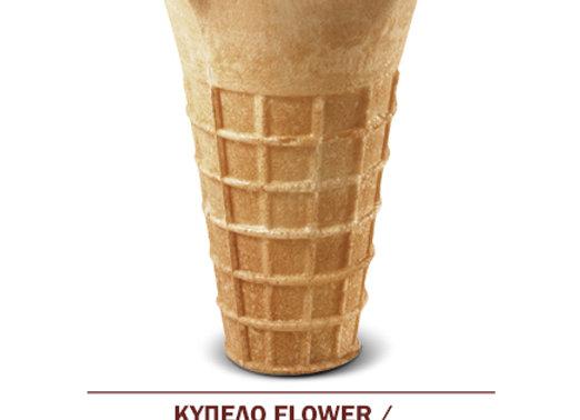 ΚΥΠΕΛΟ FLOWER KONROL