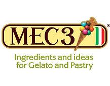 PROTOMEC MEC3