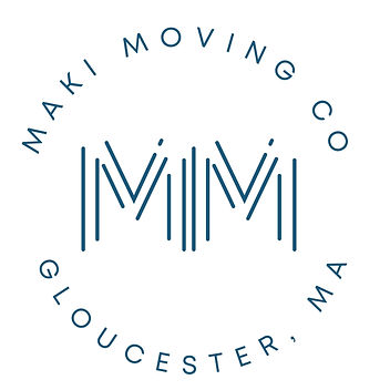 Maki Moving Logo .jpg