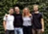 Teambild_2.jpg