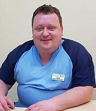Доктор-Иванов-Максим-Александрович-2.jpg