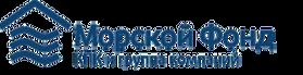 logo-mono_edited.png