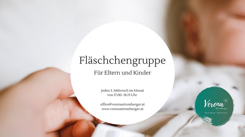Fläschchengruppe.png