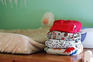 diapers-3476133_1920.jpg