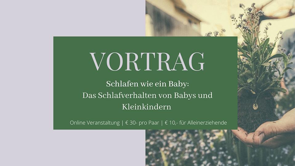 Vortrag_Babyschlaf.png